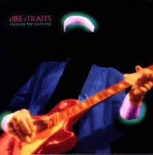 dire straits album covers - Google Search
