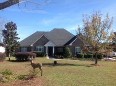 Do you want to find 3809 Orchard Way information? View our home listings and estimates for houses for sale in Georgia at RE/MAX.