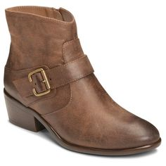 Women's A2 by Aerosoles My Way Ankle Boots -