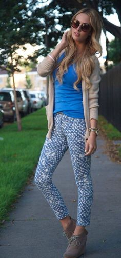 d4ec34a5af4c9 A pair of Gap jeans as featured on the blog Blue Eyed Finch by  Sheridan