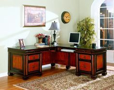 corner desk home office furniture home office desk furniture Wall units can be of a number of different types. corner desk home office furniture are the absolute. Home Office Desks, Home Office Furniture, Fine Furniture, Furniture Sets, Kitchen Furniture, Modern Furniture, Furniture Dolly, Furniture Outlet, Industrial Furniture