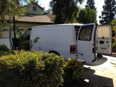 2003 Prochem Legend SE with 1900 hours truck mount on 1993 Ford E350 only $9,000 #carpetcleaning  http://www.pacificvacuum.com/used/ads/2003-prochem-legend-se-with-1900-hours-truck-mount-on-1993-ford-e350/