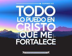 #biblia #lee #lindos #pensamientos #poder