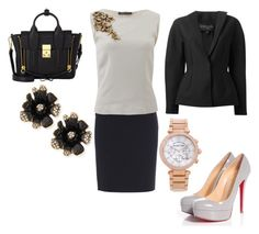"""""""Untitled #17752"""" by edasn12 ❤ liked on Polyvore"""