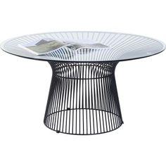 Kare design Кофейный столик Champignon Ø90cm - в Киеве купить kare-design мебель свет декор