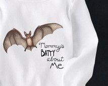 clothe bats - Google Search