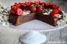 Hvetestang | Det søte liv Scones, Granola, Cupcake, Baking, Desserts, Recipes, Food, Tailgate Desserts, Patisserie