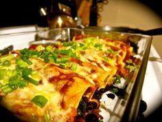Food-Veg on Pinterest | Potatoes, Quinoa and Corn Cakes