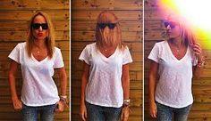 Resultado de imagen para blusas ABC