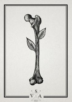 tatouage-tattoo-Gravure-idea-276