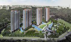 Principal Garden Singapore