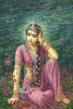 Beautiful Landscape Wallpaper, Beautiful Artwork, Indiana, Alone Art, Krishna Art, Radhe Krishna, Shiva Art, Lord Krishna, Oil Painting Tips