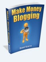 28 Ways to Make Money with Your Website