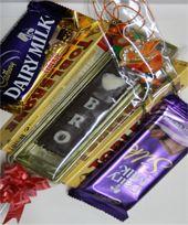 rakhi online shopping india