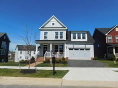 OPEN-HOUSE! April 3rd,2016 2440 Glouster Pointe Dr, Dumfries, Virginia - presented by Twins Selling Real Estate