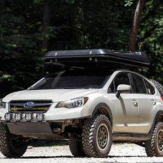 Your friend's mom drives the same car 🤷 Subaru Forester, Subaru Impreza, Crosstrek Subaru, Subaru Wagon, Lifted Subaru, Subaru Outback, Subaru Legacy, Friends Mom, Rally Car