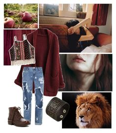 """""""Untitled #406"""" by jayder347 ❤ liked on Polyvore featuring Abercrombie & Fitch, OneTeaspoon, Sam Edelman and Nemesis"""
