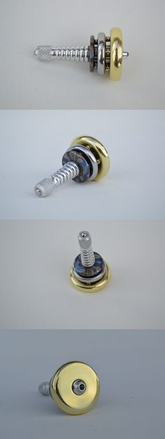 Spinning Tops Panorama Spinning Top BUY IT NOW ONLY