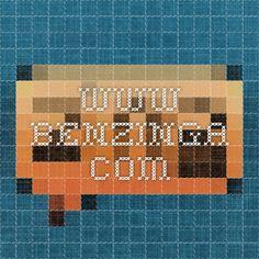 www.benzinga.com