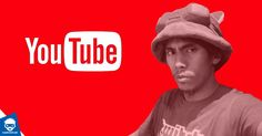 Another YouTuber leaves the platform for Twitch - bb Gloco!