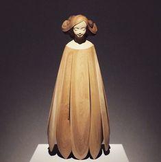 Kos, Wedding Flowers, Carving, Dresses, Fashion, Vestidos, Moda, Fashion Styles, Wood Carvings