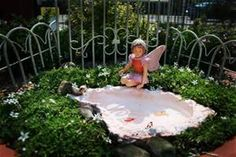 fairy garden - - Yahoo Image Search Results