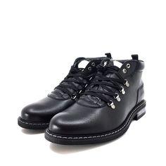 Hiking Boots, Oxford, Barbie, Box, Casual, Roman, Shoes, Fashion, Elegant
