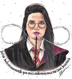Mica Suarez by on DeviantArt 5 Seconds Of Summer, Lgbt, Harry Potter, Girly, Fan Art, People, Beautiful, Collection, Fandom