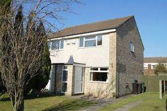2 bedroom semi detached house for sale in Dean Moor Road, Hazel Grove, Stockport, Cheshire SK7 - 28110152
