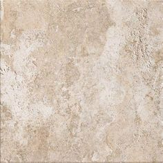 Montagna Lugano 6 in. x 6 in. Glazed Porcelain Floor and Wall Tile sq. / case) MARAZZI Montagna Lugano 6 in. x 6 in. Glazed Porcelain Floor & Wall at The Home DepotMARAZZI Montagna Lugano 6 in. x 6 in. Glazed Porcelain Floor & Wall at The Home Depot Bath Tiles, Wall Finishes, Lugano, Flooring Options, Bath Remodel, Kitchen Remodel, Guest Bath, Bathroom Flooring, Porcelain Floor