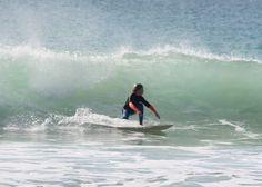 INSCRIÇÕES ABERTAS PARA KIDS CLUB VERÃO 2015  A partir de 15 de Junho e até dia 15 de Setembro de 2015 a Future Surfing School irá promover, à imagem do que acontece há alguns anos, um programa especial de surf chamado Future Kids Club em que num estilo de ATL – atividade de tempos livres, os jovens entre os 6 e os 16 anos podem usufruir de aulas de surf diárias aos dias de semana com atividades extras na praia, vários jogos, skate, filmes de surf, etc…  Os horários são das 09:00 às 12:30 e…