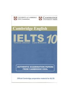 33 Best Ielts images in 2018 | English classroom, Learning english