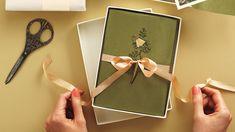 Invitation letter surat undangan pengertian jenis struktur 8 details to include when wording your wedding invitation stopboris Choice Image
