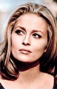 Faye Dunaway - Ellis Island, Best Supporting Actress in a Series, Miniseries or TV Film