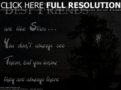 Wonderful Inspirational HD Quotes for MSI laptop singapore users