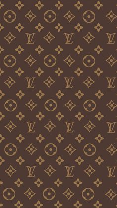 Louis vuitton fashion logo hd wallpapers for iphone is a fantastic louis vuitton wallpaper for iphone louis vuitton wallpaper for louis vuitton iphone wallpapers wallpapers voltagebd Choice Image