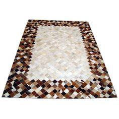 Итальянский ковер из шкуры Viva #carpet #carpets #rugs #rug #interior #designer…