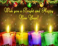 index of wp contentuploads201511 happy new year images