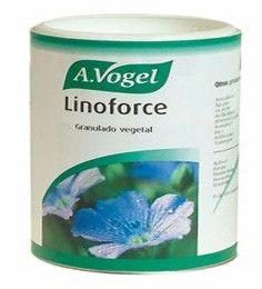 LINOFORCE GRANULADO A.VOGEL 300g