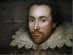 Many people believe that William Shakespeare was born on 23rd April 1564, however I consider this to be a misconception. I look at his astrology chart and conclude that according to the stars, his birthday is not when everyone thinks it is. Please click on the picture to read on...