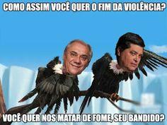 Conversa de Feira: A barbárie no ar: as TVs brasileiras e o estímulo ...