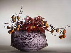 Ikebana nirvana – Japan floral arts