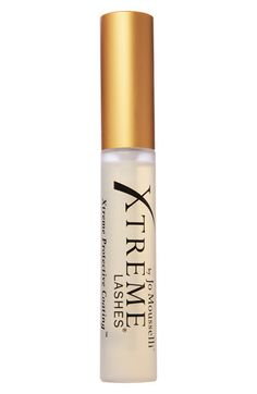 Xtreme Lashes® 'Xtreme Protective Coating™' Extension Sealer available at #Nordstrom
