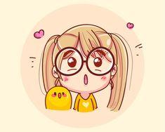 Girl Cartoon, Cartoon Art, Pop Art Background, Comic Bubble, Comic Text, Angry Girl, Chibi Sketch, Cute Disney Wallpaper, Toddler Girls