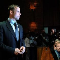 """Karen DeSoto and Erica hill talked at length, and in depth, where Karen noted that  """"At the end of the day, he [Oscar Pistorius] admits that he killed her,"""" said former prosecutor Karen DeSoto."""