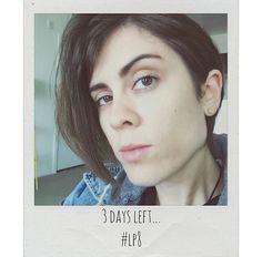 Tegan Tegan And Sara, Day Left, Lps, Other People, Twins, Gemini, Twin