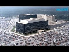 New Proof: AT&T and NSA's Long Surveillance Partnership shredded 4th Amendment | Informed Comment