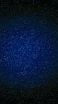 Blue Background Wallpapers, Dark Blue Background, Cute Wallpaper Backgrounds, Blue Wallpapers, Blue Backgrounds, Iphone Wallpapers, Phone Screen Wallpaper, Ocean Wallpaper, Dark Wallpaper