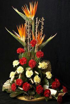 flowers online buy