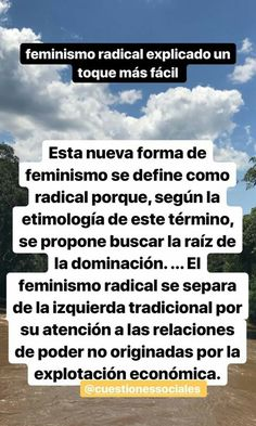 Feminismo radical: fácil We Can Do It, Power Girl, Social Justice, Equality, Acting, Women, Texts, Feminism, Feminist Art